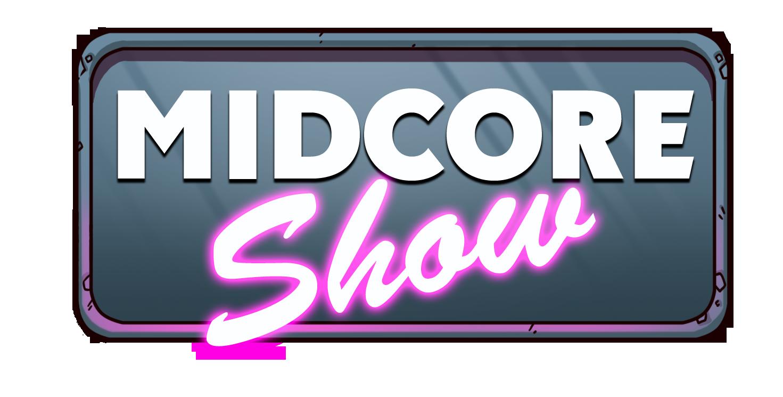 MIDCORESHOW
